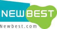 NEWBEST COM LTD (Newbest)
