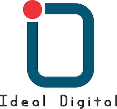 Ideal Digital 數碼生活購物網