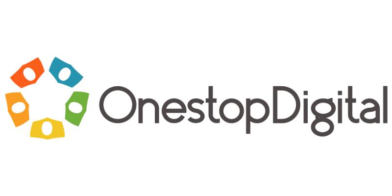 Onestop Digital