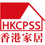 香港家居購物協會有限公司