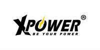 XPOWER International Trading Ltd