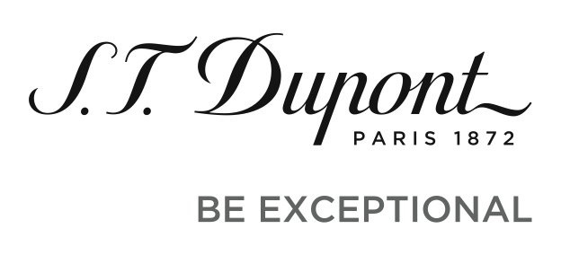ST Dupont 打火機官方專賣店香港 Heart To Heart