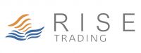 RISE TRADE (Rise Trade)