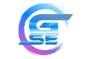 亞洲遊戲娛樂公司