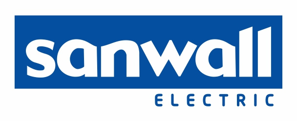 Sanwall Electric 三煌
