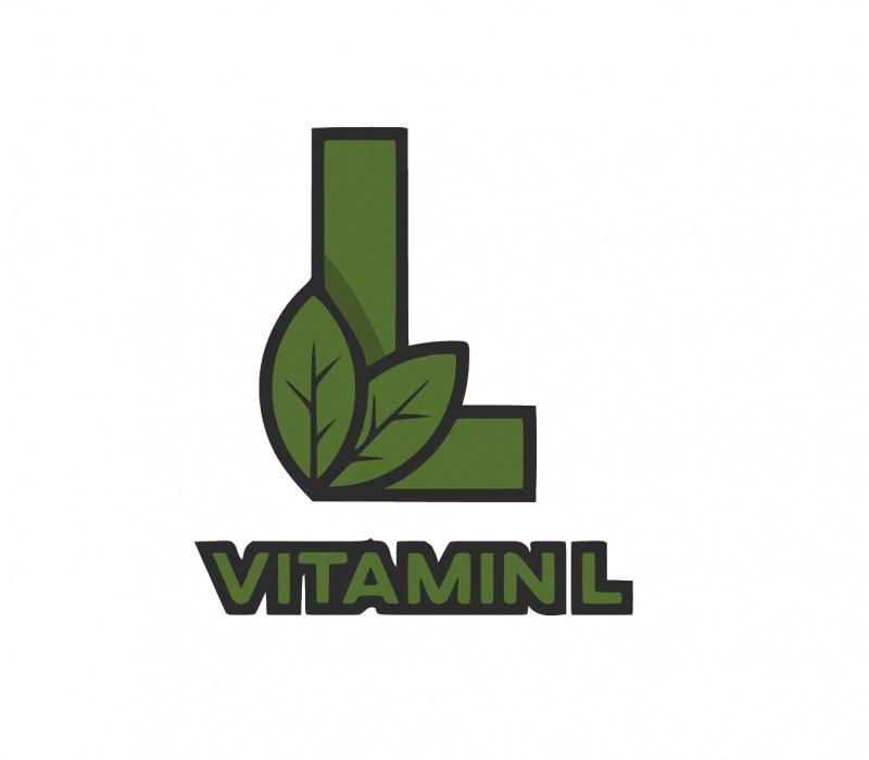 Vitamin L