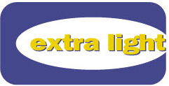 Extra Light Electrical Company Limited
