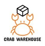蟹貨倉 Crabwarehouse