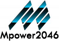 Mpower2046