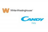 Westwing Appliances Ltd 威榮電業有限公司