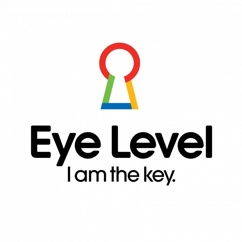 Eye Level Hong Kong