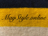 MayStyleOnline