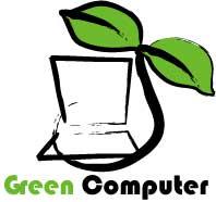 綠色電腦閉路電視有限公司