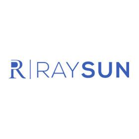 Raysun