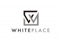 Whiteplace