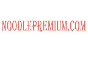 Noodle Premium