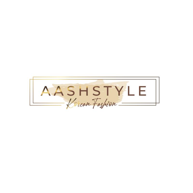 aashstyle korean fashion