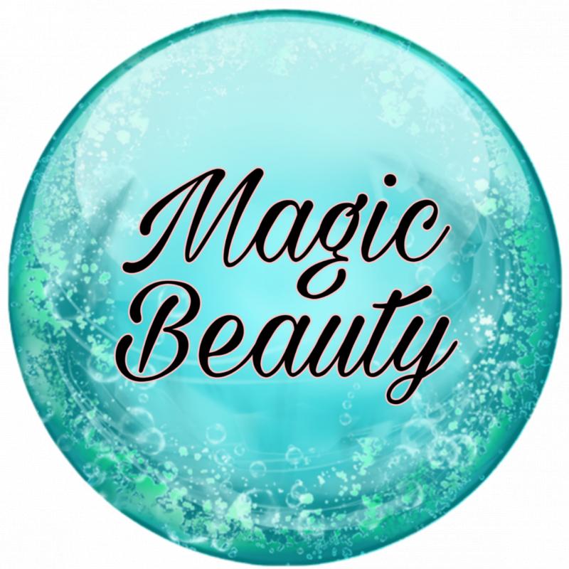 MagicBeauty 夢之纖美 護膚品及生活百貨 零售批發