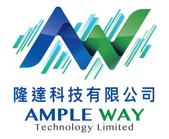 Ample Way Technology Limited 隆達科技有限公司