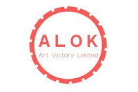 Art Victory Ltd