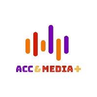 Acc & Media Plus