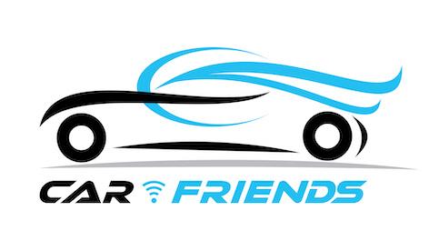 CarFriends