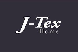 JTex Home