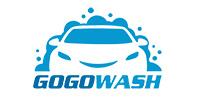 Gogowash 專業汽車美容中心 (Gogo Wash Holdings Company Limited)