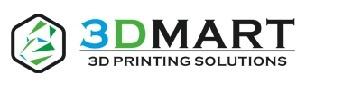 3DMart HK 三帝瑪香港有限公司