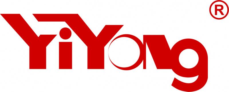 YiYong