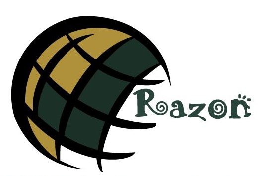 Razon Digital 晉豐數碼科技