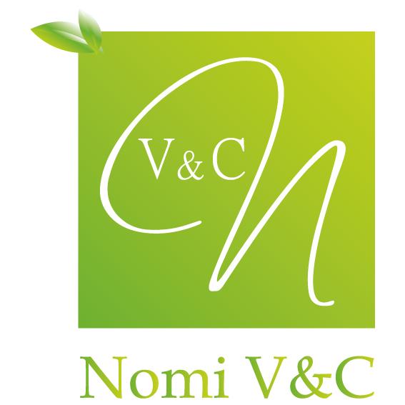 Nomi VC