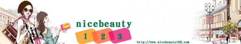 nicebeauty123