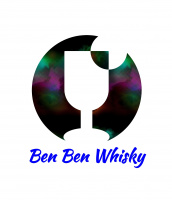 Ben Ben Whisky