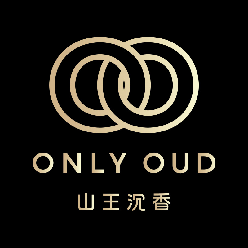 Only Oud