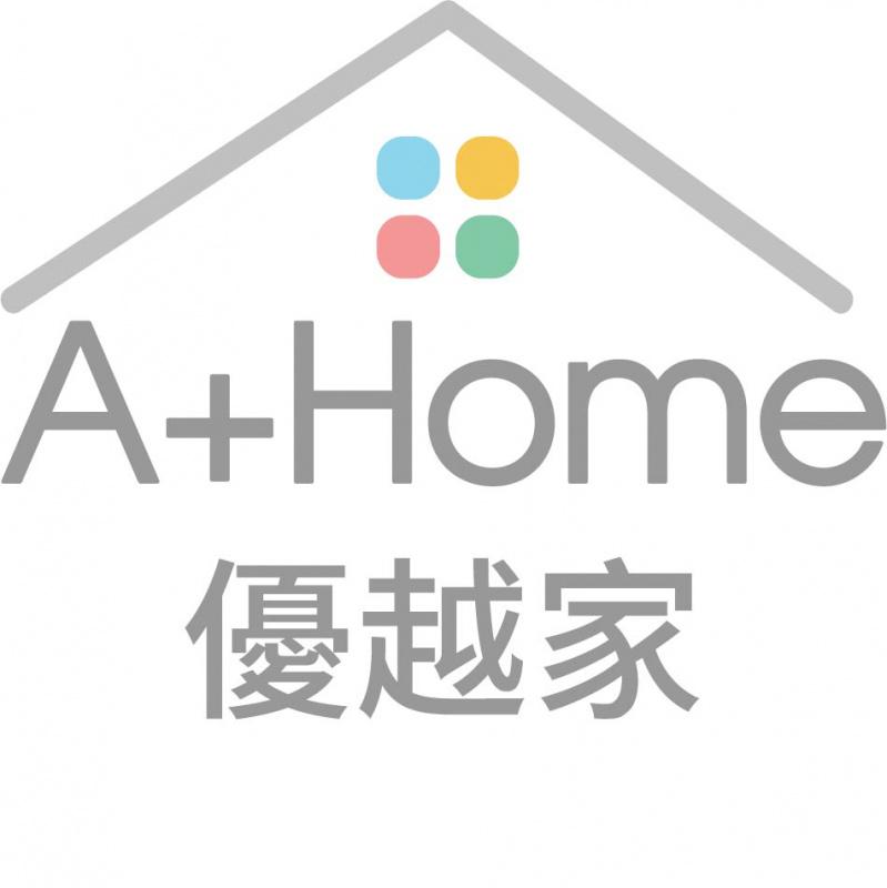 A+Home優越家-優質廚房浴室設備網上店