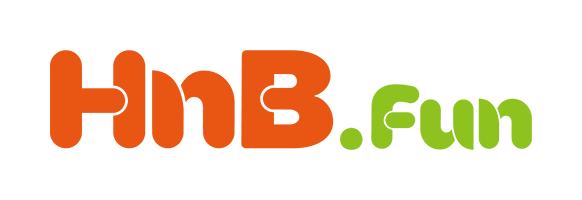 HNBFUN