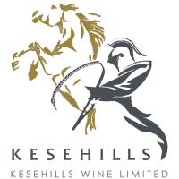 Kesehills Wine Limited