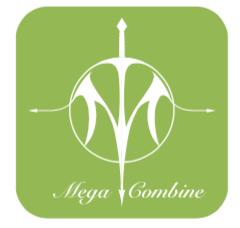Mega Combine Company Limited