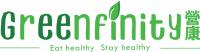 Greenfinity 營康
