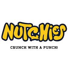 Nutchies 樂脆腰果