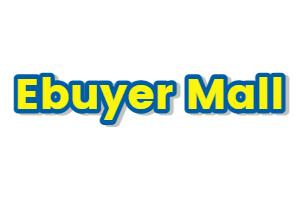 Ebuyer Mall