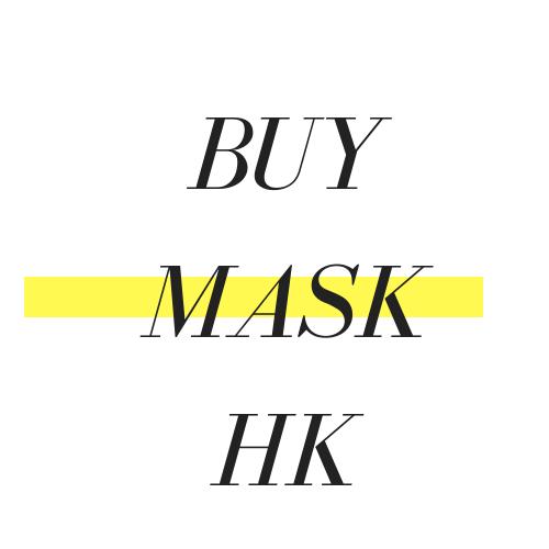 Buy Mask HK