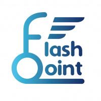 賞點 Flash Point
