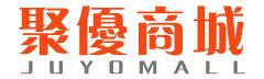 香港社團貿易有限公司
