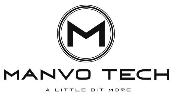 Manvo Tech