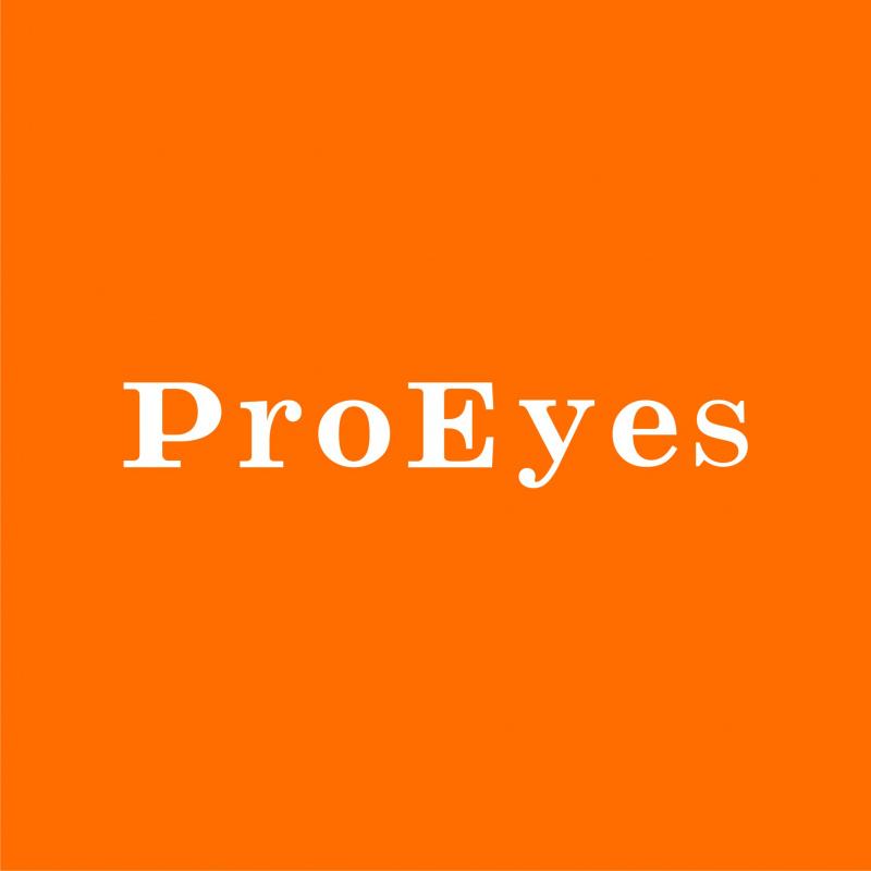 ProEyes