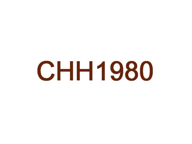 CHH1980