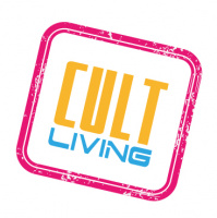 Cult Living