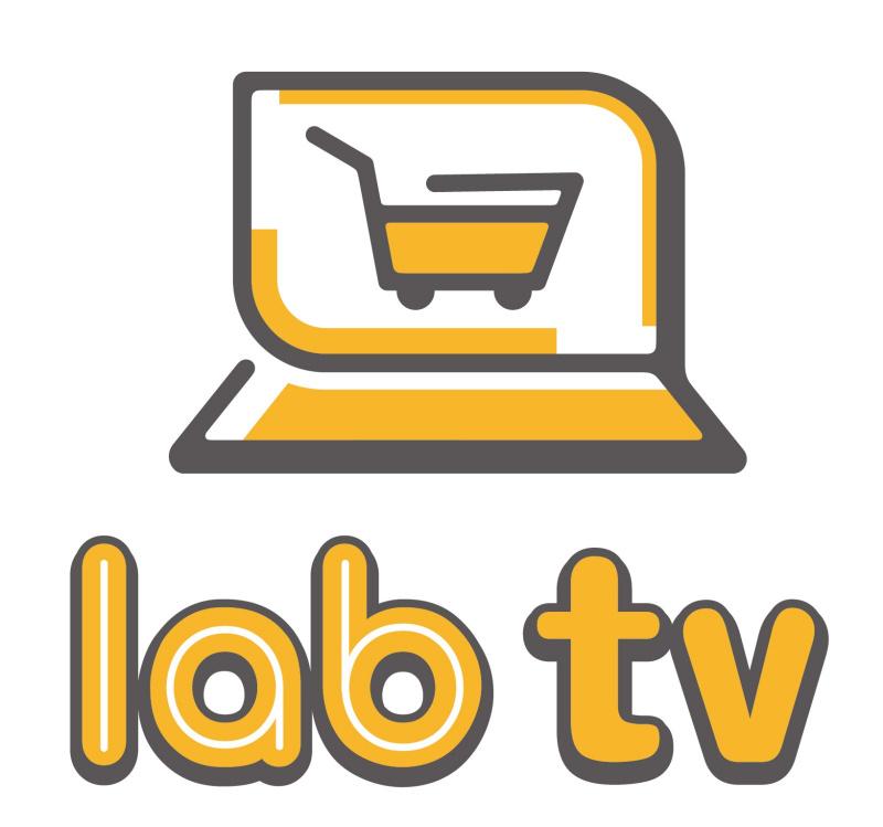 Lab TV 優質生活頻道